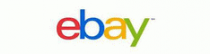 EBay Australia Coupons
