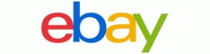 ebay-canada Coupon Codes