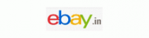 ebay-india