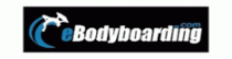 ebodyboarding Coupons