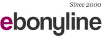 ebony-line Coupon Codes