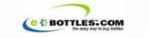 Ebottles.com Coupons