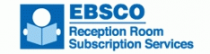 Ebsco Coupons