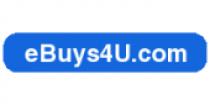 EBuys4U.com Promo Codes