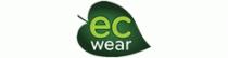ec-wear