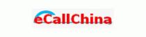 ecallchina