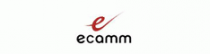 ecamm-network Promo Codes