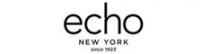echo-design