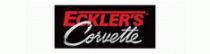 ecklers-corvette Coupons
