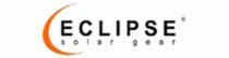 Eclipse Solar Gear Coupon Codes