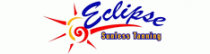 eclipse-sunless-tanning Promo Codes