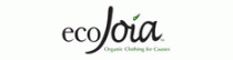 EcoJoia Coupon Codes
