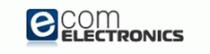 ecomelectronics
