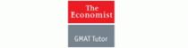 economist-gmat-tutor