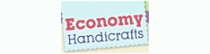 economy-handicrafts Coupons