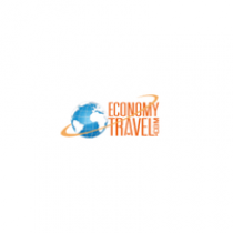 economy-travel Coupon Codes