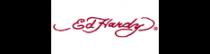 ed-hardy Promo Codes