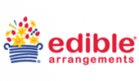 edible-arrangements-canada