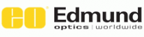 edmund-optics Coupons