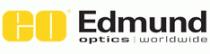 edmund-optics Coupons