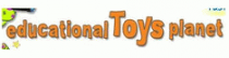 educational-toys-planet Coupon Codes