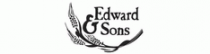 edward-and-sons