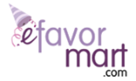 EFavormart Coupon Codes