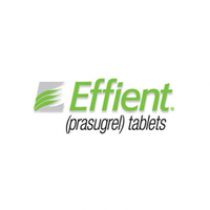 effient Coupon Codes