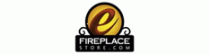 efireplacestore