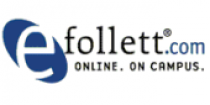 efollettcom Coupons