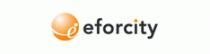 eforcity Coupon Codes