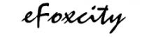 efoxcity
