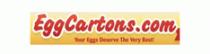 eggcartonscom