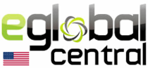 eglobal-central Coupons