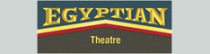 Egyptian Theatre Company Coupons