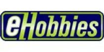 ehobbies Coupon Codes