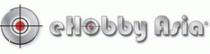 ehobby-asia