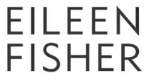 Eileen Fisher Promo Codes