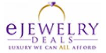 ejewelrydeals