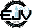 ejuice-vapor Coupon Codes