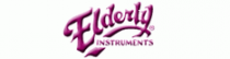 elderly-instruments Coupons