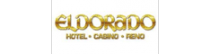 eldorado-hotel-casino-reno Coupons