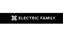electric-family