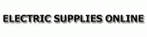 electric-supplies-online Promo Codes