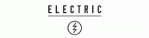 electric-visual