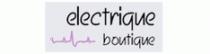 electrique-boutique