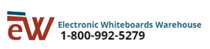 electronic-whiteboards-warehouse Coupon Codes