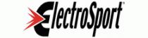 electrosport Promo Codes