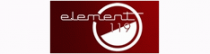 Element 119 Coupons