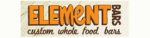 Element Bars Coupons